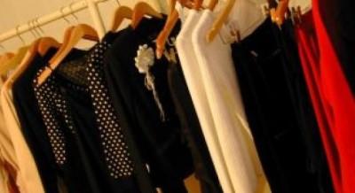 clothes-in-fashion-rio_286408